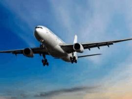 注意:暑运期间  太原机场新增两趟航班