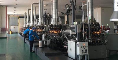 沧县出台措施鼓励企业高质量发展