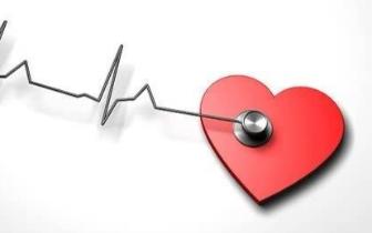 心率偏慢肺活量大 揭长命百岁的3大迹象