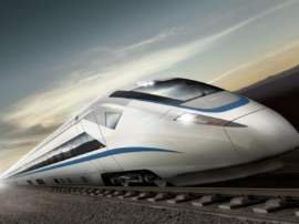 运城北至成都东、重庆北动车组列车车票今起开售
