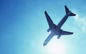 航企一季度盈利多增长 国内航线全价票上调已启动