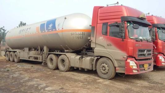 英国石油借助民企之力再次卷土重来 剑指中国北方
