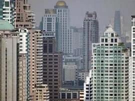 中国内地上半年再度成为亚洲最大跨境房地产资金来源地