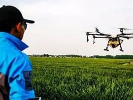 湖北将实施无人机实名登记 本月全面整治乱飞无人机