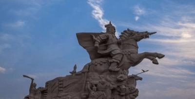 邢台巨鹿获评最美中国·目的地城市