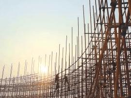 长春市一季度430个亿元以上项目开复工