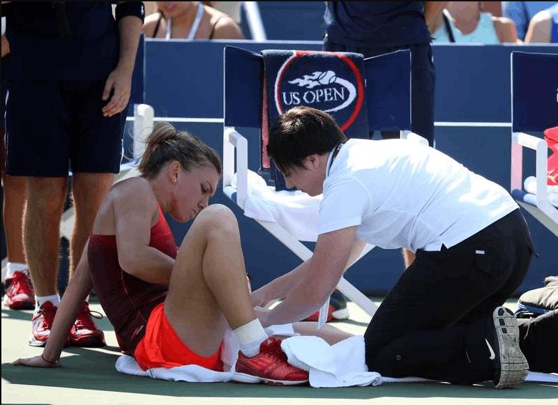 医疗暂停也成为比赛策略的一部分。