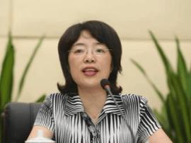 綦江书记潘毅琴:深化供给侧改革 推动经济转型发展