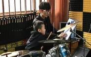 宁夏小伙来泰创业 开启音乐人生
