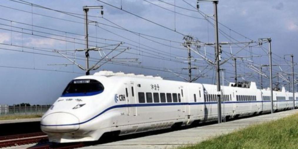 2月1日起太铁加开4趟旅列停运20趟