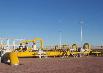 天然气行业迎十年黄金发展期