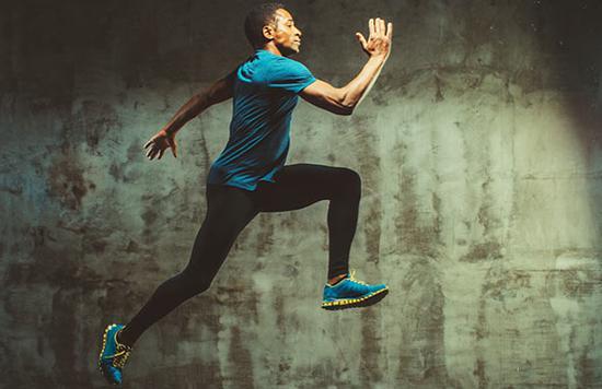 5个常见跑步错误 既影响跑速又增加耗能