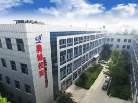 潍坊奥博仪表科技:流量计量与智能测控行业的高新技术和双软企业
