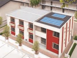 中国房地产市场迎来租赁时代 多地租赁新政密集下发