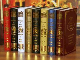 运城市区樊登书店二店 捐一本书换一年免费借阅权