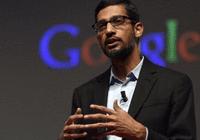 谷歌投入10亿美元 为美国工人提供高科技岗位培