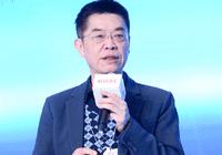 张昭:今年乐视影业受影响很大 在推进新一轮融