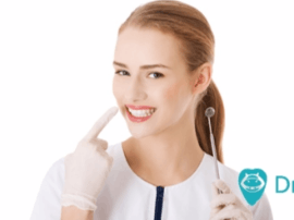 来看看你的牙齿是否健康?