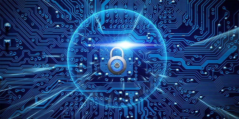 第四届佛山市网络安全宣传周启动仪式
