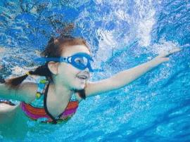 夏日消暑必备!佛山都有哪些游泳好去处?