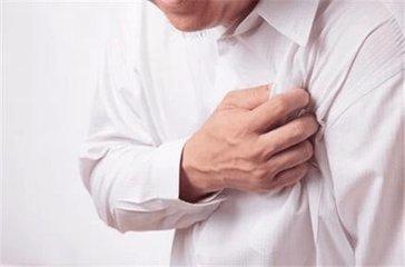 心梗也有慢性的!了解这种病的人太少了