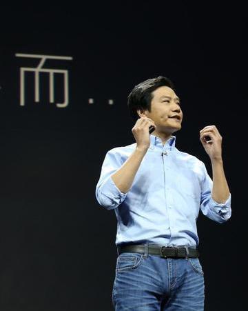 小米是啥公司?市盈率数倍于苹果遭质疑