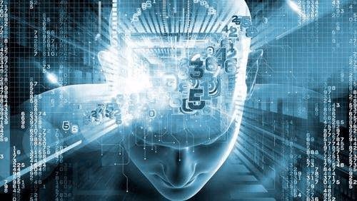 央行:将积极利用大数据等技术丰富金融监管手段
