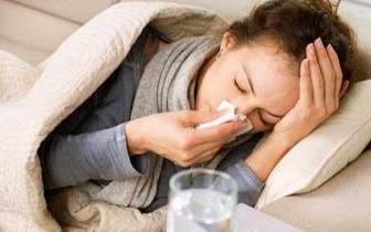 感冒能自愈吗?感冒时该打针还是输液?