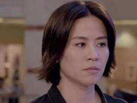 宣萱马国明成民选视后视帝 TVB颁奖礼竞争激烈