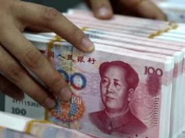 粤媒:广州政府晒账细值得点赞,预算改革仍需努力