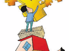 【买房】置业顾问告诉你 温岭人喜欢买啥房
