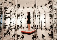 结合AI和VR,这家公司要打造有感情的虚拟克隆人