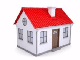 越来越多的炒房卖不掉房子,刚需的你还用急着买房吗?