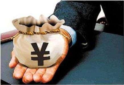 分级基金上折即将再现:资金博弈还是风格转换?