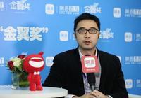 新东方海威时代俞仲秋:职业规划要留学前做准备