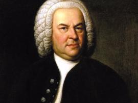 仪式 传统 创新:巴赫的音乐与宗教改革