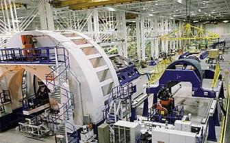 蚌埠市21家企业进行智能工厂改造