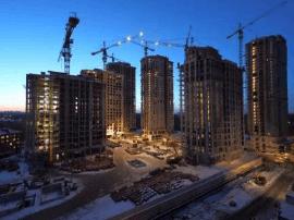 南京昨6幅地挂牌,3幅须配建人才房