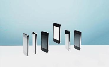 厂商别总想干掉智能手机 它还不会消失