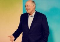 福特CEO:我们比特斯拉更懂消费者,人们不会放