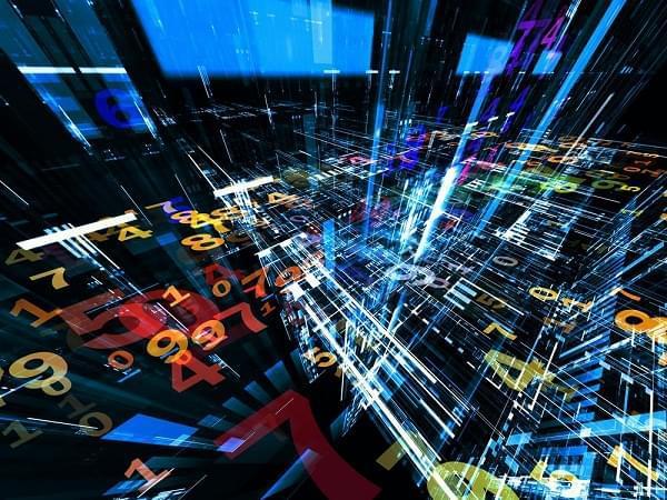 中科院将上线量子比特云计算平台 公众可在线体验