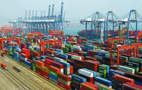 欧盟就中国廉价进口商品的反倾销新规达成一致