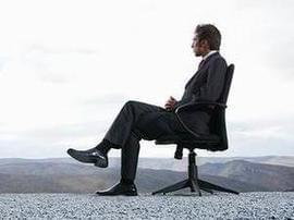 展程科技员工妻子发文控诉CEO 当事双方各执一词