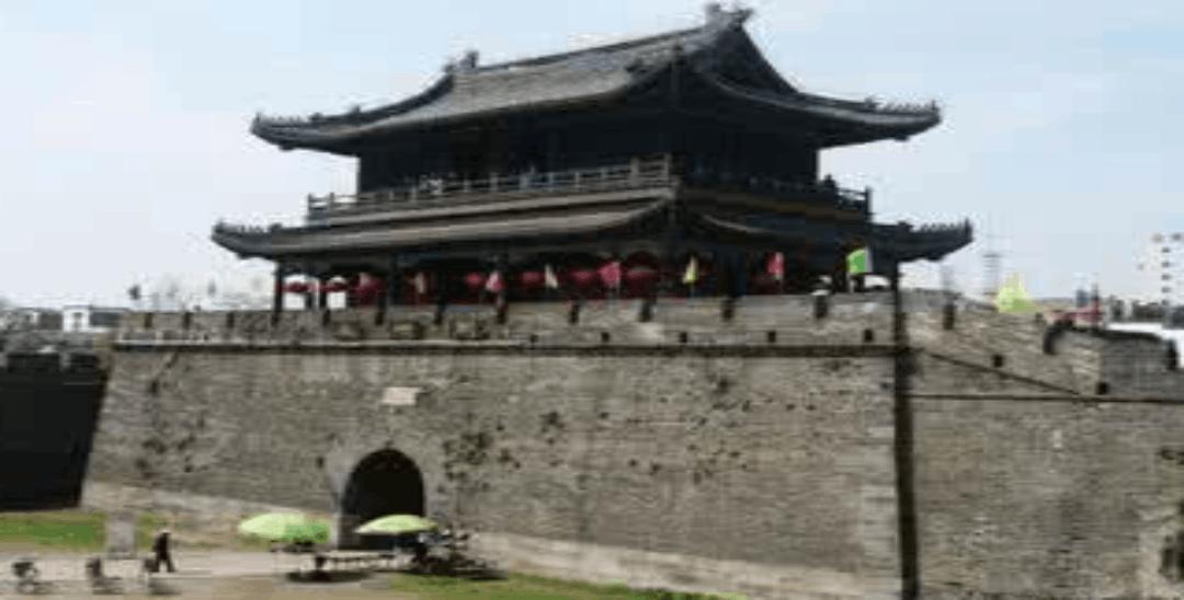 荆州推进全域旅游发展 力争260亿旅游综合收入