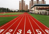 北京版中小学操场标准2017年有望出台
