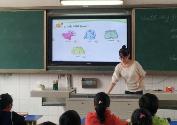 北京市师范专业将纳入提前批招生 四年免学费