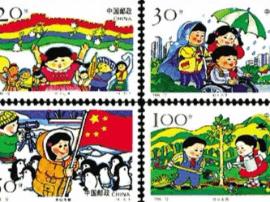 全国邮票青少年创意设计赛 潞城3名学生获奖