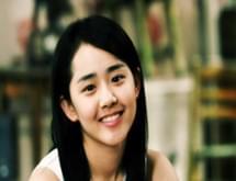 韩国十大天然的女明星  会有你家爱豆吗