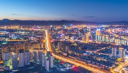 机构报告:华东华中房地产销售面积已占全国四成