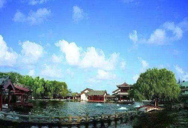 章丘旅游一卡通4月1日发行 11家景区随便玩